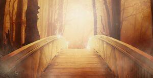 The God Spark Energy You Seek