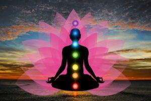 Humanity Evolves, Awareness, And Awakening Dawn