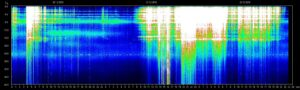 DEC 22, 2018 HIGH PITCHED FREQUENCY KEY E MAJOR