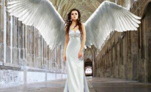 Why Goddess Worship Needs To Come Back