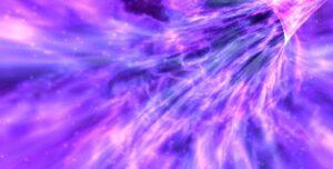 Galactics, Portals, Pleiadians, And A Mystical Experience