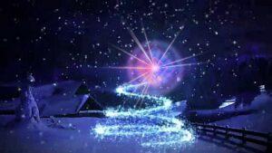 How To Appreciate The TRUE MAGIC Of Christmas!