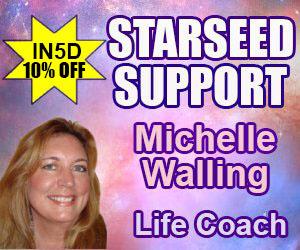 Michelle Walling