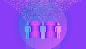 How to Achieve Unity Through Love