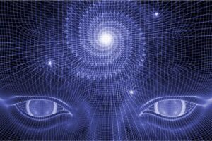 DMT, The Pineal Gland And The Experience Of Death