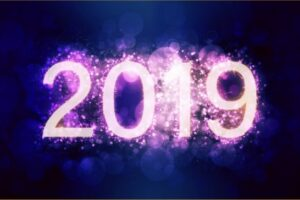 2019: A Breakout Year For Lightworkers & Twin Flames Reuniting