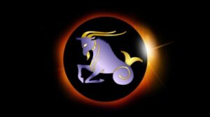 New Moon Solar Eclipse: Grounding 2019's Dreams Into the Physical