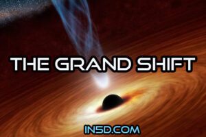 The Grand Shift
