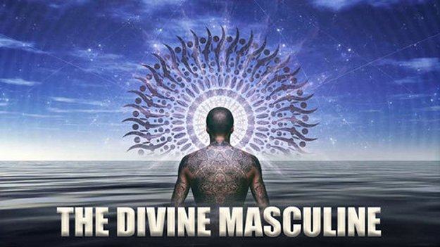 The Truth About Masculinity, Alpha vs Beta & Becoming the Conscious Creator