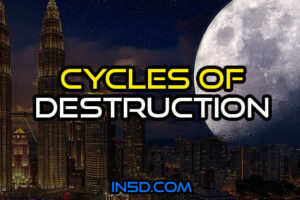 Cycles Of Destruction