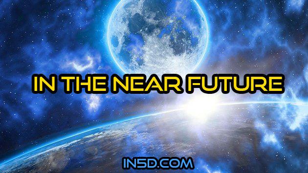In The Near Future