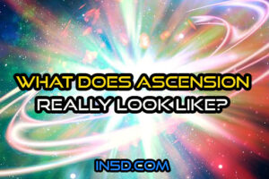 What Does Ascension REALLY Look Like?