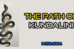 The Path Of Kundalini
