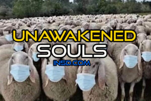 Unawakened Souls