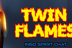 In5D Spirit Chat – Twin Flames