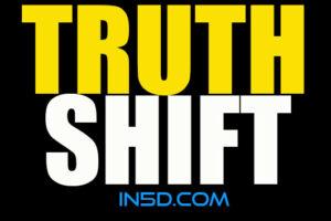 Truth Shift