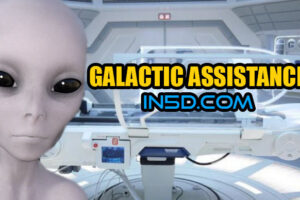 Galactic Assistance