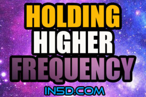 Holding Higher Frequency